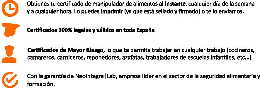 banner legalidades